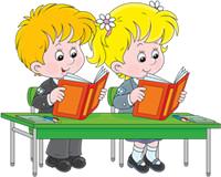 Ensino-Fundamental-Artur-Alvim-Colégio-Lider-Objetivo